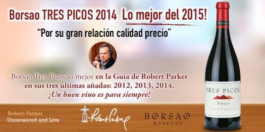 Tres_Picos_2014